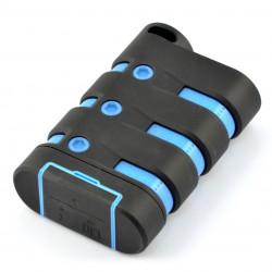 Mobilna bateria PowerBank 9.0 Outdoor 9000 mAh