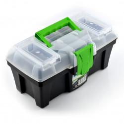 Skrzynka narzędziowa Greenbox N12G