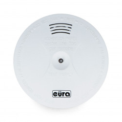 Eura-tech SD-10B8 smoke detector