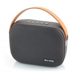 Głośnik przenośny Bluetooth Blow BT90 6W