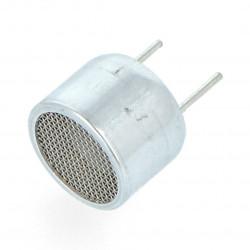 Ultrasonic receiver - 250SR160 0-30cm