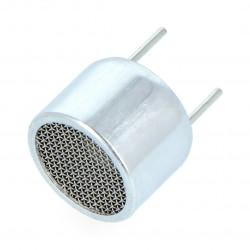 Czujnik ultradźwiękowy - 400SR160 0-30cm