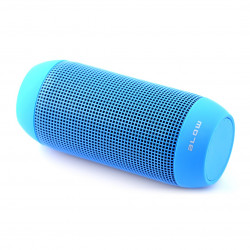 Bluetooth Speaker - Blow BT450 2x3W