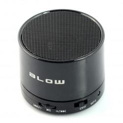 Głośnik przenośny Bluetooth Blow BT60 3W
