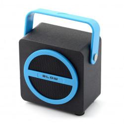 Głośnik przenośny Bluetooth Blow BT70 3W