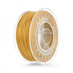 Filament Devil Design PLA 1,75mm - Gold