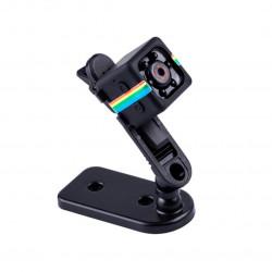 Spy camera Tracer MiniCube 5MPx