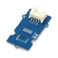 Grove - SHT35 - temperature and humidity sensor - I2C