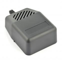 Obudowa plastikowa Kradex Z92 - 85x61x32mm czarna