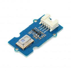 Grove - AMG8833 - IR MEMS temperature sensor