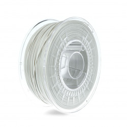 Filament Devil Design PET-G 1,75mm 1kg - PC Gray