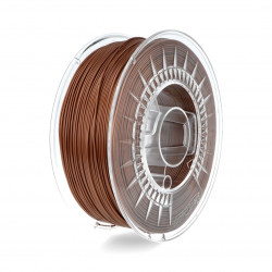 Filament Devil Design PLA 1,75mm - Cooper