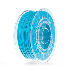 Filament Devil Design PET-G 1,75mm 1kg - Blue