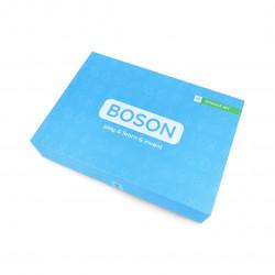 Boson - science kit