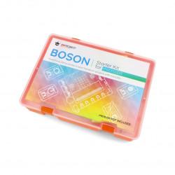 Boson - starter kit for micro:bit