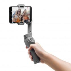 3-axis DJI Osmo Mobile 3 gimbal