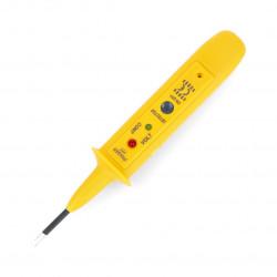 Voltage Detector Fazer 777 220 V - 308 V