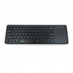 Keyboard with touchpad TRACER SMART RF 2,4 GHz