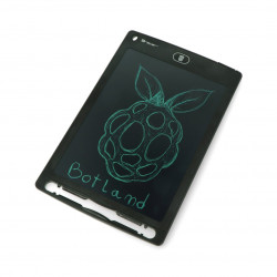 TRACER Memo Digital Notebook