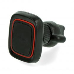 Magnetyczny uchwyt samochodowy do telefonu - nawigacji Air Vent Trust Veta