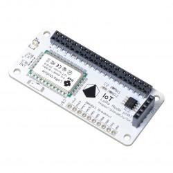 IoT LoRa Node pHAT dla Raspberry Pi (868MHz/915MHz)