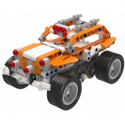 Apitor SuperBot - edukactional kit for build a robot
