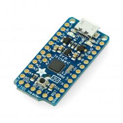 Adafruit Pro Trinket - Mikrokontroller - 3.3V 12MHz