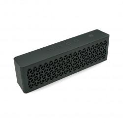 Głośnik bezprzewodowy wodoodporny Bluetooth - Creative Muvo MINI - czarny
