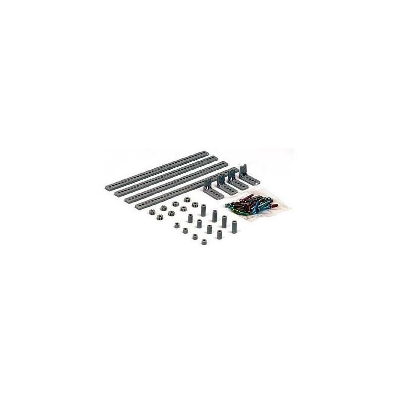 Tamiya 70143 Universal Arm Set - Mounting Kit - Pololu 88_
