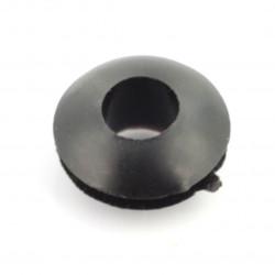 Przepust gumowy okrągły 5mm