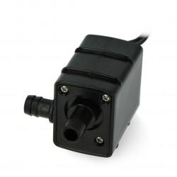 Pompa wodna 280L/h