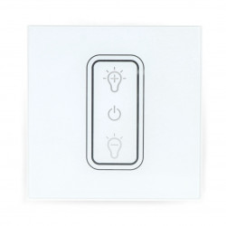 Neo - smart dimmer WiFi