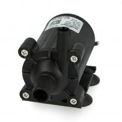 Pompa wodna 450 l/h