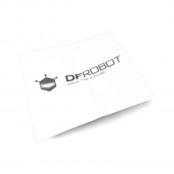 DFRobot Line-tracking Map - map to line tracking for micro: Maqueen