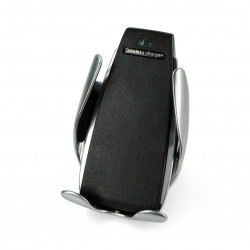 Automatic car holder with wireless charging Smart Sensor S5