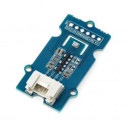 Grove - czujnik ciśnienia i temperatury BMP280