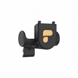 PolarPro gimbal cover for DJI Mavic 2 Zoom