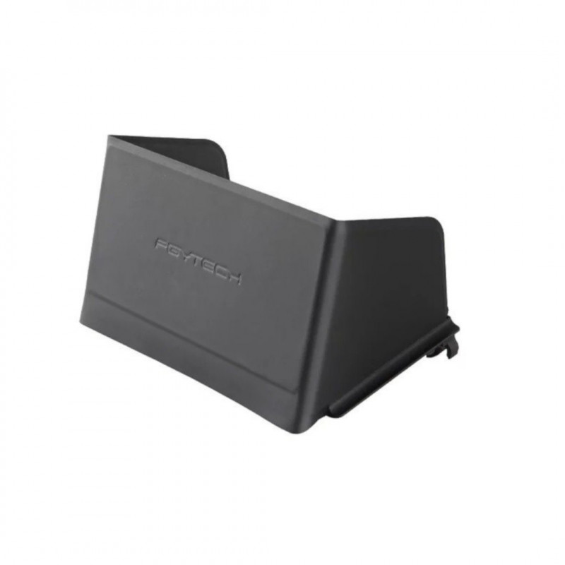 Pgytech sunshield for DJI Smart Controller