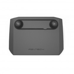 Nakładka ochronna Pgytech dla DJI Smart Controller