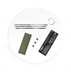 Carbon monoxide sensor - XC50