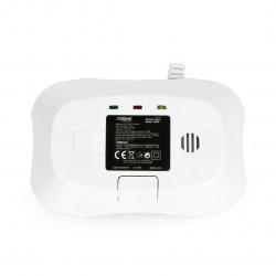 Czujnik łatwopalnych gazów - XG30