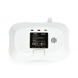 Flammable gas sensor - XG30
