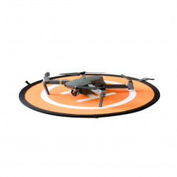 Landping pad for drones Pgytech - 110cm