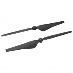 DJI Inspire 2 propellers - for high flights