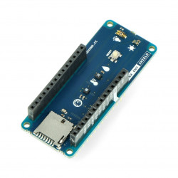 Arduino MKR ENV Shield ASX00011 - shield for Arduino MKR