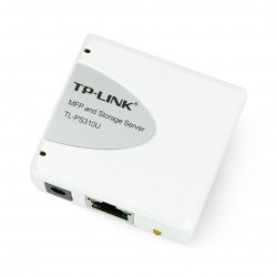 Print server MFP - TP-Link TL-PS310U