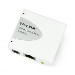 Serwer druku MFP - TP-Link TL-PS310U