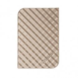 Portable Hard Drive Verbatim 3.0 - 1TB Gold