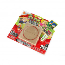 Hexbug Box Sumo Ring