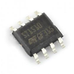 Stabilizator impulsowy - ST1S10PHR